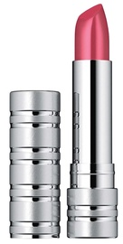 Clinique High Impact Lip Colour 4g 14