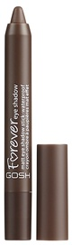 Gosh Forever Eye Shadow Matt Stick 1.5g 11