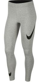 Nike Sportswear Leg-A-See Swoosh CJ2655 063 Grey L