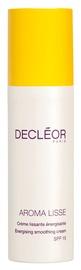 Decleor Aroma Lisse Energizing Smoothing Cream SPF15 50ml