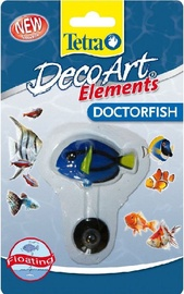 Tetra DecoArt Elements Doctorfish