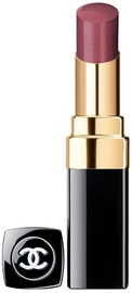 Chanel Rouge Coco Shine Hydrating Colour Lipshine 3g 61