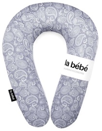 La Bebe Nursing Maternity Pillow Snug 111350 Eastern Mod