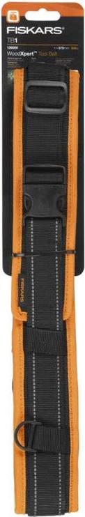 Ремень Fiskars WoodXpert, 570 мм x 90 мм