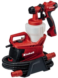 Einhell Paint Spray System TC-SY 700 S
