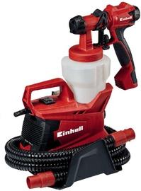 Einhell Paint Spray System TC-SY 700 S