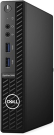 Dell OptiPlex 3080 Micro 7RDCW