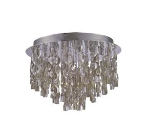 Griestu lampa Futura B510/12 12x20W G4