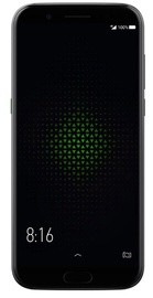 Xiaomi Black Shark 6/64GB Dual Grey