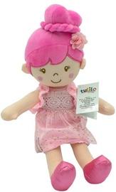 Кукла Axiom Sonia WLAXIS0D105081A