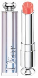 Christian Dior Addict Lipstick 3.5g 441