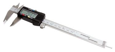 Logilink Digital Caliper