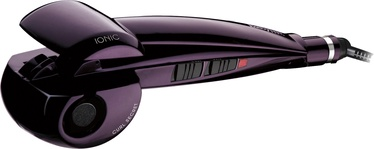 BaByliss Curl Secret C1050E+794140