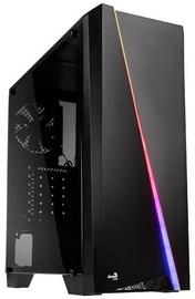 Стационарный компьютер INTOP, Nvidia GeForce GTX 1650