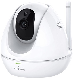 TP-Link NC450 Cloud Camera