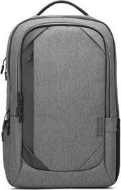 Рюкзак Lenovo Business Casual, серый, 17.3″