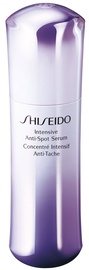 Сыворотка для лица Shiseido Intensive Anti - Spot Serum, 30 мл