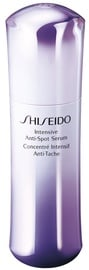 Veido serumas Shiseido Intensive Anti - Spot Serum, 30 ml