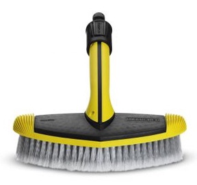 Karcher Cleaning Brush WB60