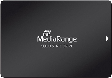 "MediaRange 240GB 2.5"" SATA MR1002"