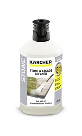 Karcher Stone And Facade Cleaner 3 In 1