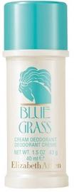 Elizabeth Arden Blue Grass 40ml Deodorant Creme