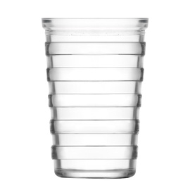Stiklinių komplektas Lav Stripe, 200 ml, 6 vnt