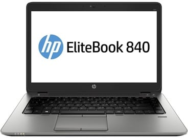 HP EliteBook 840 G2 LP0187W7 Refurbished