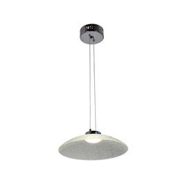 Pakabinamas šviestuvas Domoletti 16689-300p, 12W, LED