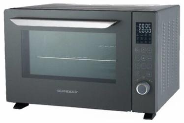 Schneider SCEO946DG Mini Oven