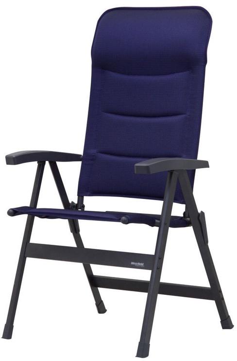 Westfield Chair Majestic Blue