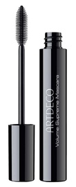 Artdeco Volume Supreme Mascara 15ml Black