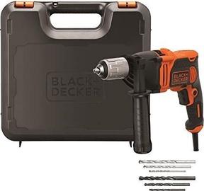 Black & Decker BEH850K Impact Drill