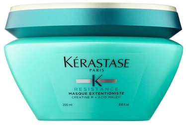 Kerastase Extentioniste Hair Mask 200ml