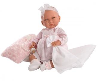 Llorens Doll Newborn Lala 42cm 74042
