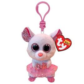 Плюшевая игрушка TY TY35246, белый