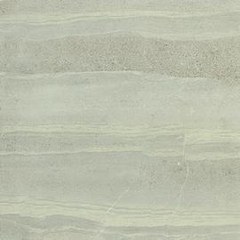 Akmens masės plytelės Adesso Grys Matt LIK, 60 x 60 cm