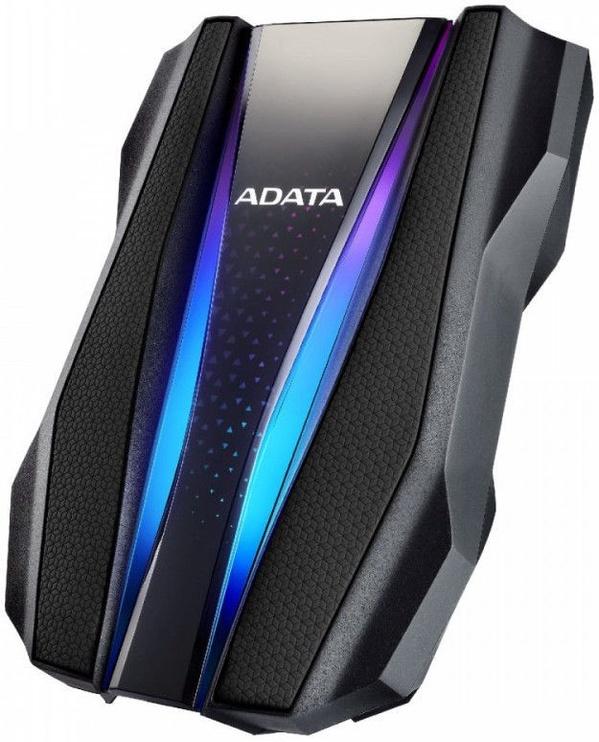 ADATA HD770G 2TB Black