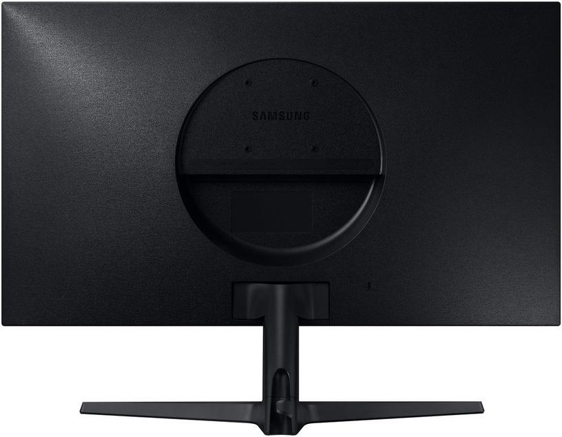Монитор Samsung UR55, 28″, 5 ms
