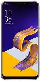 Asus Zenfone 5Z ZS620KL 8/256GB Dual Meteor Silver