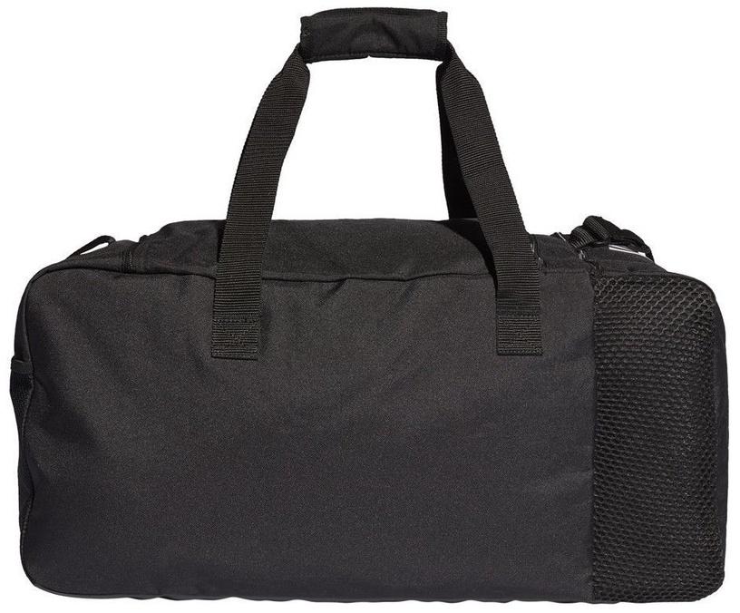 Adidas Tiro Duffel Medium Black DQ1071