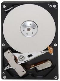 Kietasis diskas Toshiba SATA3 DT01ACA050 500 gb 7200 rpm 32 mb