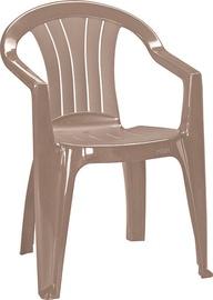 Садовый стул Keter Sicilia Beige