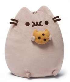 Gund Pusheen Cookie 24cm