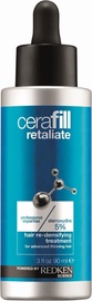 Redken Cerafill Retaliate Hair Re Densifying Treatment 90ml