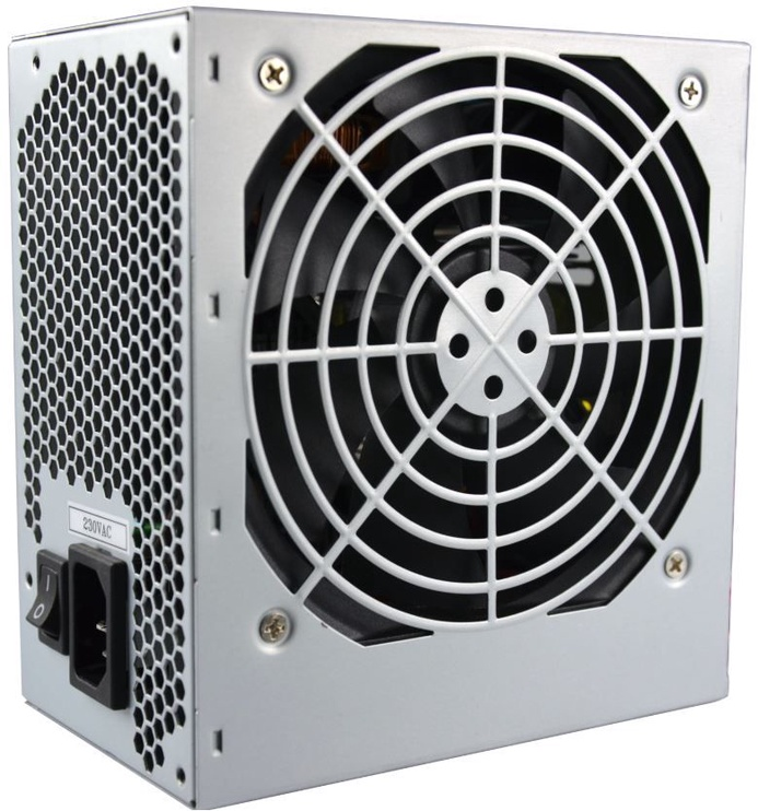 Fortron Power Supply PSU 350W 85 PLUS