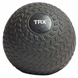 TRX Slam Ball 11.3kg