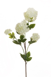 Artificial Flowers 80-313751 White