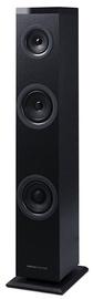Belaidė kolonėlė Energy Sistem 426003 Tower 1 Speaker Black