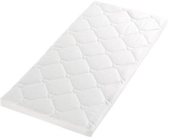 Матрас для детской кроватки Fillikid